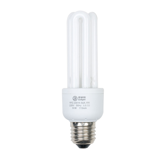 Fluorescent Lamp,Electronic Energy Saving Lamp,China