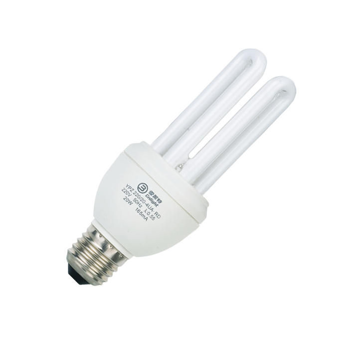 Fluorescent Lamp,Electronic Energy Saving Lamp,Floor Lamp