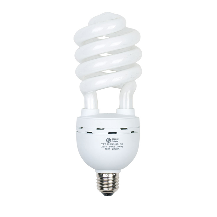 Fluorescent Lamp,Electronic Energy Saving Lamp,HID Lamp