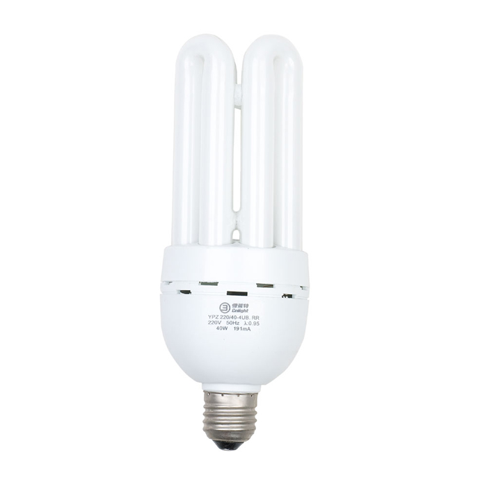 DC Energy Saving Lamp,Metal Halide Lamp,China Energy