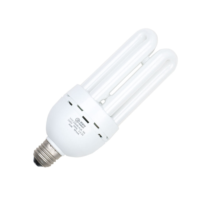 Integration High Power Fluorescent Lamp,Metal Halide Lamp