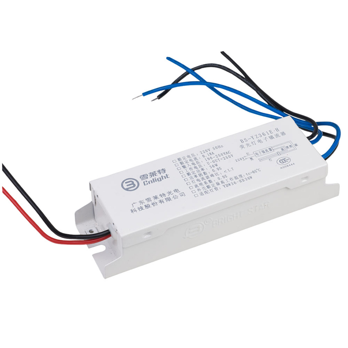 T5 Light Wiring Diagram likewise ProductsDetails moreover View All also 203409289 likewise Aei Lighting T8 Fluorescent Industrial Lighting Fixtures. on fluorescent strip fixture