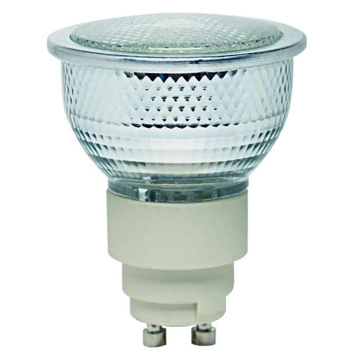 Ceramic Metal Halide Lamp,Electric Ballast,China Metal ...