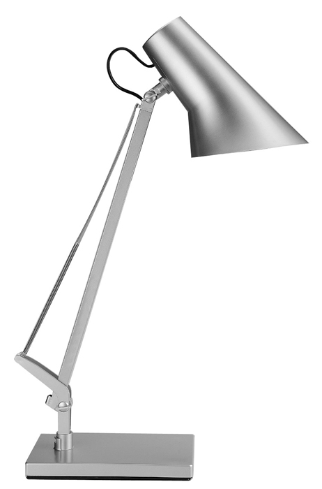 office table lamp metal halide lamp china office table