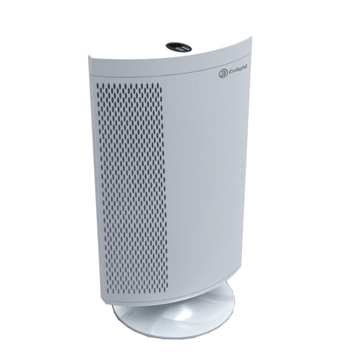 Indoor Mini Air Purifier Environmental Purification China